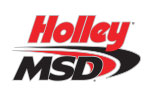 Holley MSD